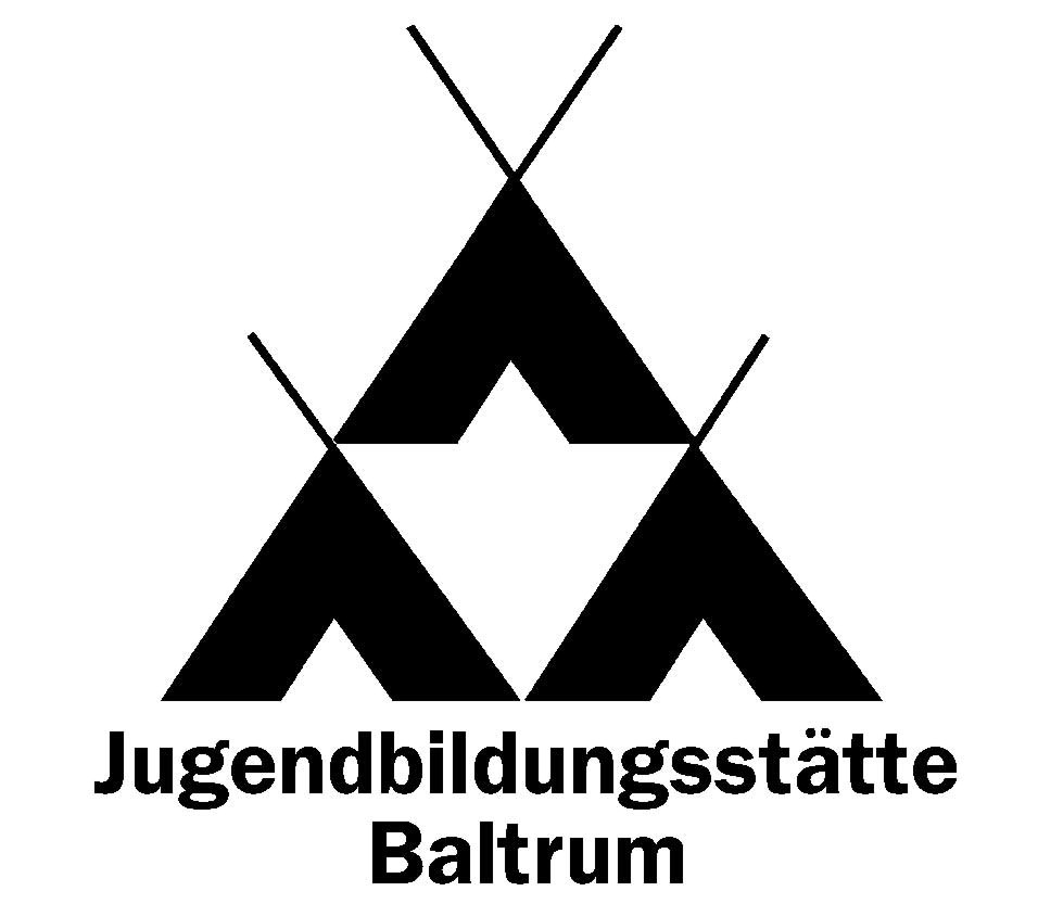 Logo Baltrum