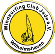 windsurfing club jade